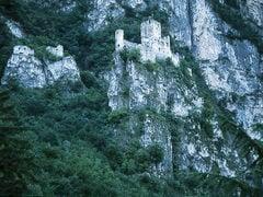 Salurn in Südtirol