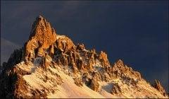 Nova Ponente in Alto Adige