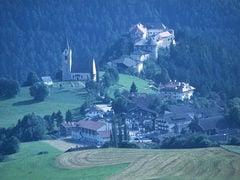 Rodengo in Alto Adige
