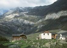 Moos in Passeier