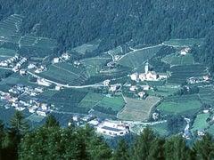 Rifiano in Alto Adige