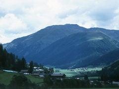 Valle di Casies in Alto Adige