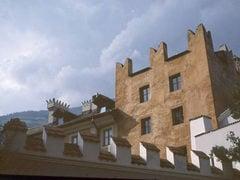 Silandro in Alto Adige