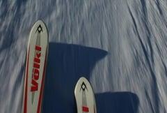 Skigebiete Südtirols