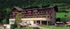 Vacanze per gruppi in Alto Adige