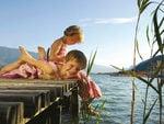Family Hotels Alto Adige