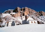Hotels in Alta Badia