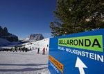 Hotel nelle Dolomiti