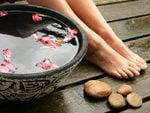 Wellness in Alto Adige