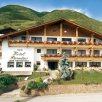 Hotel Paradies ***