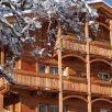 Christophorus Mountain Residence ***