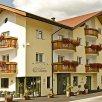 Hotel Albergo Klammer ***