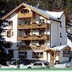 Piccolo Hotel Claudia ***