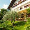 Hotel Eichhof *** s