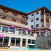 Hotel Waldhof ****