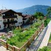 Residence Innerfarmerhof ***