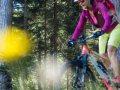 Bike & wellness - soggiorno breve