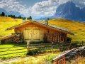 Settimane autunnali nel Parco Naturale Monte Corno