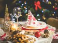 Dolomiten-Weihnacht in Toblach
