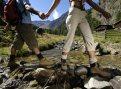 Sommer Wanderwoche in Südtirol