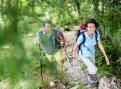 Wellness & Wandern