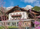 Piccolo Hotel Gurschler *** s