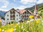 Wanderhotel Rosental *** s