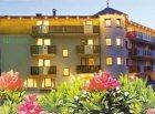 Hotel Waldheim ***