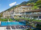 Hotel Sonnenparadies ****
