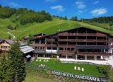 Sporthotel Panorama