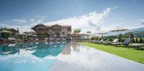 Relax & Spa Hotel Sonnenhof