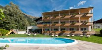 Kreativ Hotel Landhaus Schweigl