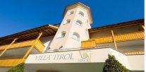 SuiteHotel Villa Tirol