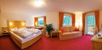 Hotel Moseralm