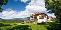 Panorama & Spa Hotel Winkler