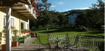 Park Hotel Florian