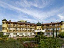 Hotel Premstaller ****