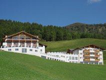 Hotel Kastellatz *** s