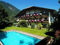 Hotel Verena ***