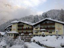 Hotel Dosses ****