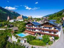 Garni Appartamenti Gartenheim ***