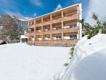 Kreativ Hotel Landhaus Schweigl *** s