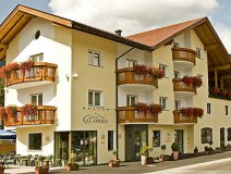 Hotel Klammer ***