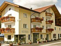 Hotel Gasthof Klammer ***