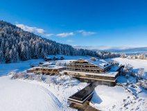 Hotel Pfösl **** s