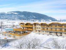 Relax & Spa Hotel Sonnenhof **** s