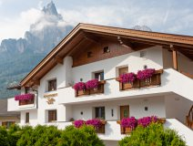 Apartment Sella ***
