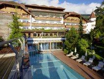 Hotel Lanerhof **** s