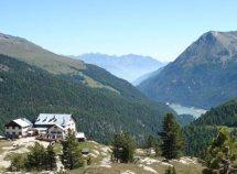 Escursioni da sogno nella valle delle fragole da 448,00 Euro
