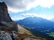 L'oro delle Dolomiti da 545,00 Euro